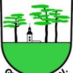 Wappen Ortsverein__2